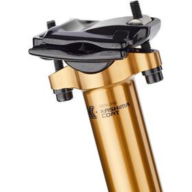 Fox Racing Shox Transfer F-S K Seat Post Ø30,9mm 175mm Internal